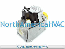 White Rodgers Furnace Gas Valve 36E16204 36E16-204 36F22210 36F22-210 36F22-210