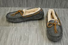 **Ugg Dakota 5612 Slippers - Women's Size 8, Gray