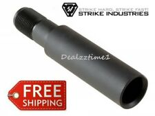 Strike Industries Barrel Extension for AUG M13-1 LH Thread CA Comply