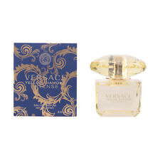 Perfumes de mujer Eau de parfum yellow diamond