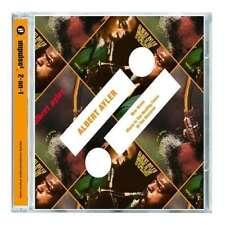 Decca Album Music CDs