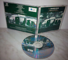 CD The Royal Philarmonic Orchestra & Great Empire ‎Play Monuments 12 Hits queen
