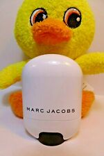 MARC JACOBS GLOW STICK GLISTENNING ILLUMINATOR 700 SPOTLIGHT 0.49 OZ NO BOX