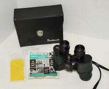 Bushnell Ensign Insta Focus Binoculars 7x35mm 357ft at 1000yds Fully Coated