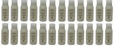 Aveda Rosemary Mint Conditioner lot of 24 each 1oz Bottles. Total of 24oz