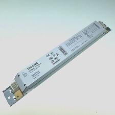 Vorschaltgerät TRIDONIC PC 2 x 58W T8 Pro L=280 mm Leuchtstofflampe 22185218