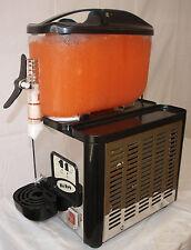 New Margarita Slush Frozen Drink Machine