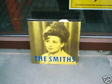 "The Smiths - Shakespeare´s Sister - 7"" Single Vinyl"