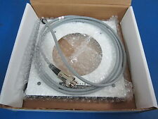 Advanced Illumination Ring Light Model RL1660 In Box
