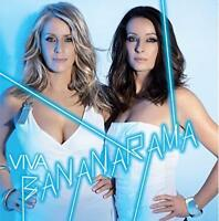 Bananarama - Viva (NEW CD)