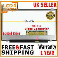"EXACT Innolux N140HCE-EN1 Rev.C2 Laptop Screen 14"" LCD LED FHD 315MM IPS"