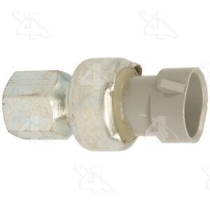 A/C Cutoff Switch-Pressure Switch|Four Seasons 36495 - 12,000 Mile Warranty