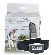 Pet Safe ELITE Big Dog ADD A DOG - PAC00-13632