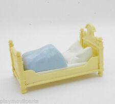 Playmobil 5321 chambre crème chambre creme § 1810161 (5)