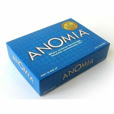 Anomia - Card Game - Australia only
