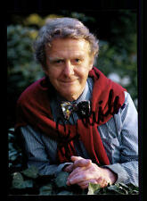 Gunnar Möller Autogrammkarte Original Signiert # BC 61162