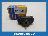 Cylinder Rear Brake Rear Wheel Cylinder PEUGEOT 104 Citroen Visa Lna