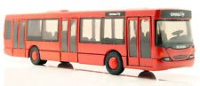 1:50 JOAL COMPACT 155 SCANIA OMNICITY BUS 9L