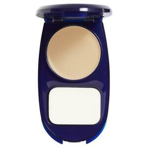 Covergirl Smoothers Aqua Smooth Makeup Buff Beige