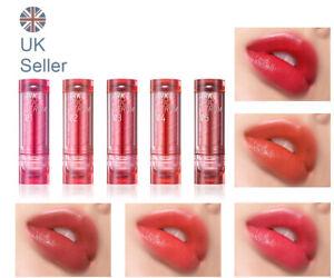 PERIPERA Ink Stick Serum, Glow makeup, Clear radiance, Genuine Korean, UK Seller