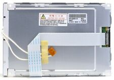 Sp14Q002-A1 New Hitachi Lcd panel, Ships from Usa