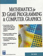Bücher über angewandte Mathematik