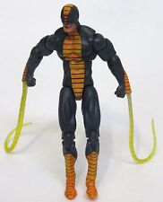 """Marvel Universe: 3.75"""" constrictor Action Figure"""