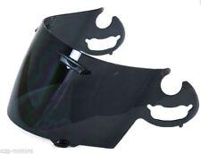 Smoke RR4 Arai Tinted Shield Visor RX7 corseir condor RR RR3 3 4 viper gt astro
