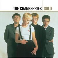 The Cranberries GOLD Best Of 31 Essential Songs GREATEST HITS New Sealed 2 CD