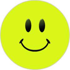Smilie [25mm Button]