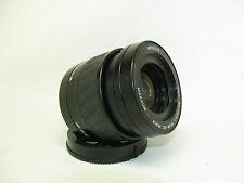 Minolta Maxxum AF 35-80mm 1:4-5.6 Zoom Lens