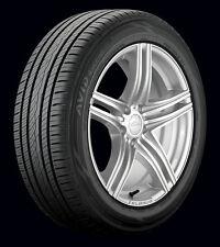 Yokohama AVID Ascend 235/50R18  Tire(s) 97V 2355018 235/50-18