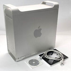 Apple Power Mac G5 - PowerPC 3.0 (1.8 GHz CPU, 2,25GB DDR, 600MHz, 76GB)