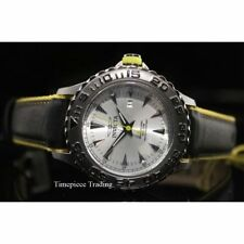 Relojes de pulsera Invicta Invicta Pro Diver