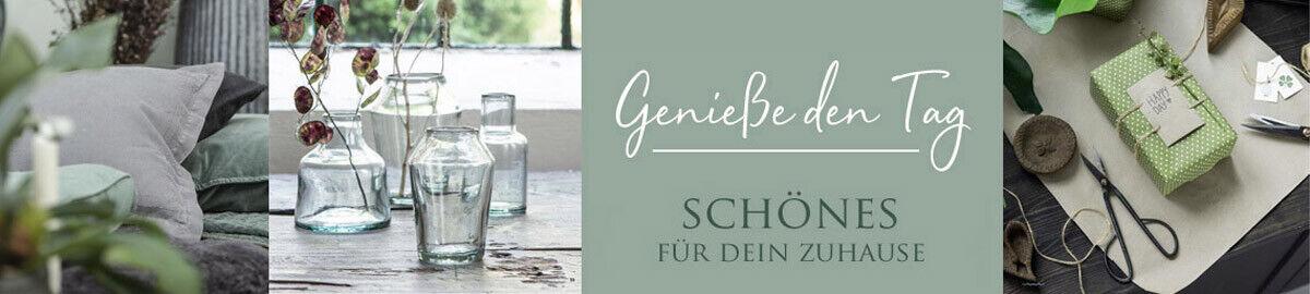 Grafelstein - Wohnen & Garten