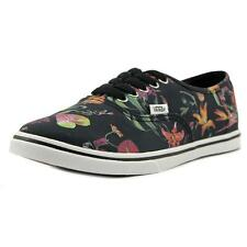 5d5a871ec8 Floral VANS Athletic Shoes for Men for sale
