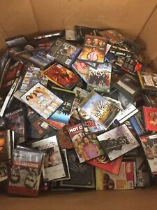Used adult dvds for sale
