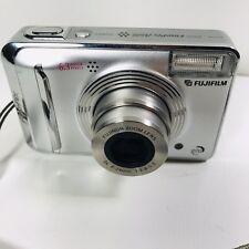 Fuji Film FinePix A 600  SUPER CCD (USED)