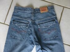 "JEANS NEUF "" LEVI'S  ""  D ADO TAILLE 14 ANS / IDEAL A PORTER ....."