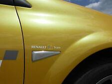 Peintures Glasurit et RM: Jaune Syrius Renault J37 (0,5 l fond + 0,5 l finition)