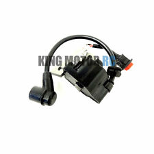 1:5 King Motor Ignition Coil Fits HPI Gas Baja 5b, 5t, 5SC, CY Chung Yang Rovan