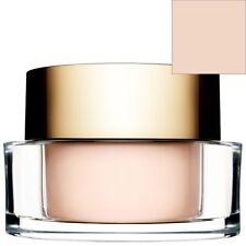 Productos de maquillaje transparentes Clarins