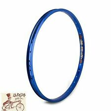 "24/"" INCH BICYCLE BIKE RUBBER RIM STRIP FOR 24X1.75/""  WHEEL 20mm WIDE NEW"