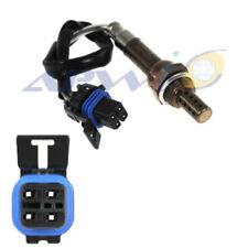 Oxygen Sensor-OE Style APW, Inc. AP4-112