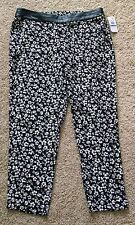 e3eed8928a Jessica Simpson Women's Floral Polyester Pants for Women for sale | eBay