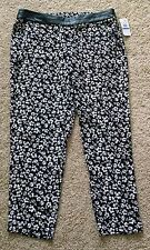 f51b7faa1e Jessica Simpson Women's Floral Polyester Pants for Women for sale | eBay
