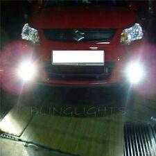 2007 2008 2009 2010 2011 2012 2013 Suzuki SX4 Xenon Fog Lamps Driving Lights Kit
