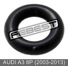 Fuel Injector Seal Ring O-Ring For Audi A3 8P (2003-2013)