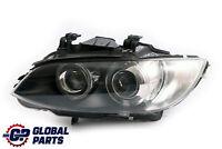 BMW 3 Series 1 E92 E93 Bi-Xenon Headlight Lamp Left N/S 7162129