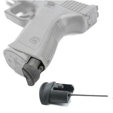 Tango Down GGT-01 Vickers Tactical Grip Plug/Takedown Tool for Glock